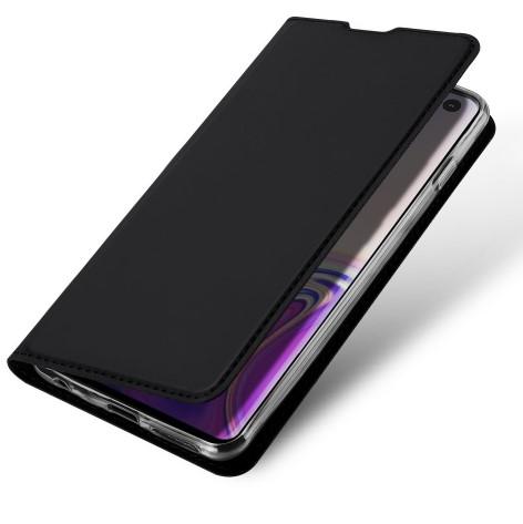 Aké Samsung Galaxy príslušenstvo by ste si mali kúpiť?