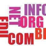 Skontrolujte názov domény aby ste zvýšili SEO