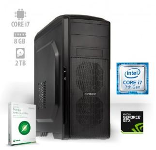 Sprievodca pre perfektný nákup nového stolného počítača